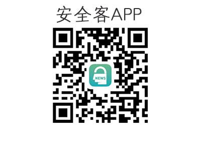 【国际资讯】攻击敲诈不耽误,一周拿下2.7万MongoDB数据库